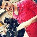 Mahmoud Sadek