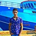 Tarek Eliabany