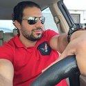 Wael Tayeb