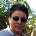Sherif Adly Galal