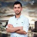 Abed Al Rhman Timraz