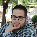 Ahmad EL-Demassi