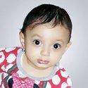 Reda Saleh