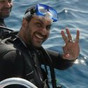 Abosaif Mohamed
