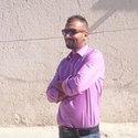 Mohmmad Saleh