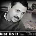 محمود ابو ماجد