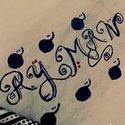 Ayman Ayesh