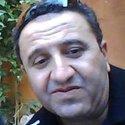 Abdelmonem Sellami