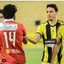 Mostafa Gedo