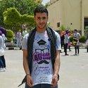 Abdullah El Saeed