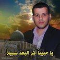 Mohand El-Madhoun