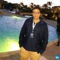 MOHAMED ABD AL RAHEEM