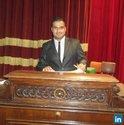 Yousef Gamal