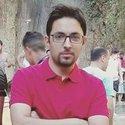 Omar Aldleme