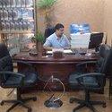Houssam Nafia