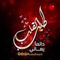 Aloosh Art
