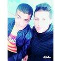 Fadi Daoud