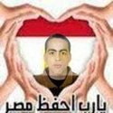 وائل محمدين حمزة