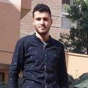 Bassel Attia