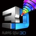 Auras Gsv