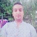 Miloud Boutaleb