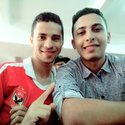 Abdulrahman Mohsin