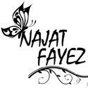 Najat Fayez