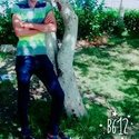 Mostafa Ebrahim