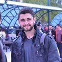 Ali Musmar