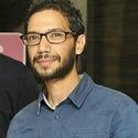 Haitham Farouk