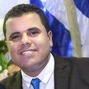 Ahmed Azazy