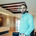 Mohammad Barghothi
