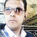 Kareem El-Masry