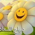 Abofares Hamza