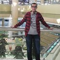 Mohamed Abdallah