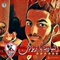 Abdelrhman Elashmawy