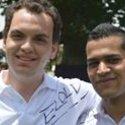 Belal Marzouk