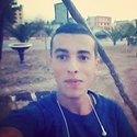 Ibrahim Walker