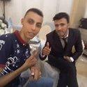 Nawfal Wasof