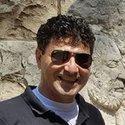 Samir Yafawi