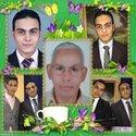 Mohammed Elshazly