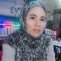 Yamina Mokhtar