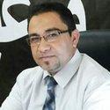 Fuaad Al Saadwai Alnajafi