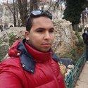Imad El Kanfoud