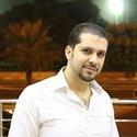 Karim Sady