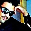 Bassam Al-Ekhalan