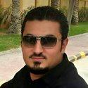 Alaa Tweish