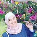 Razan Al.Atrash
