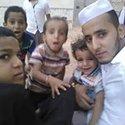 Bahmed Azar