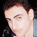 Makarious Adel